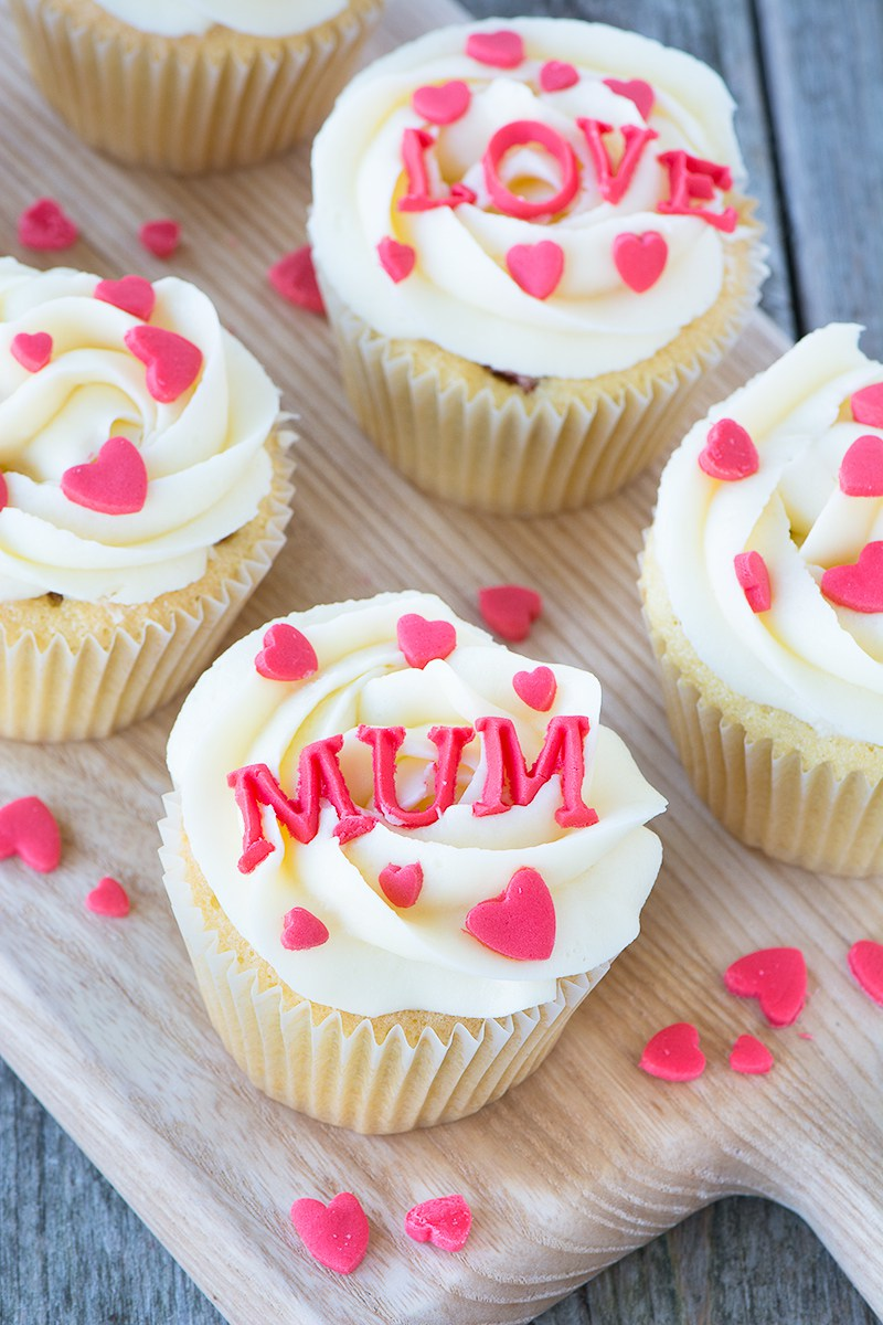 Mothers-Day-Cupcake-6