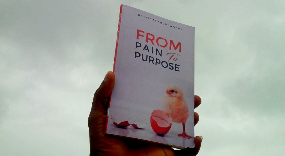FROM-PAIN-TO-PURPOSE-cover